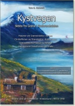 page3_blog_entry19-kystvegen01