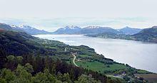 220px-Storlandet-Eide-Averoey.JPG3