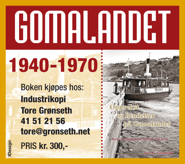 Bok Gomalandet-1