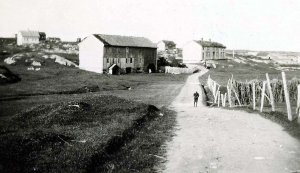 Steinsøysundet3