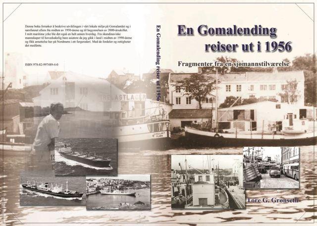 Cover ny bok 3