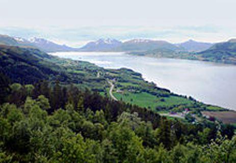 stokkhaja-storlandet